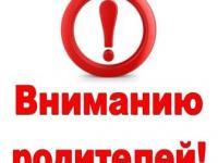 V Всероссийский день приема родителей дошкольников